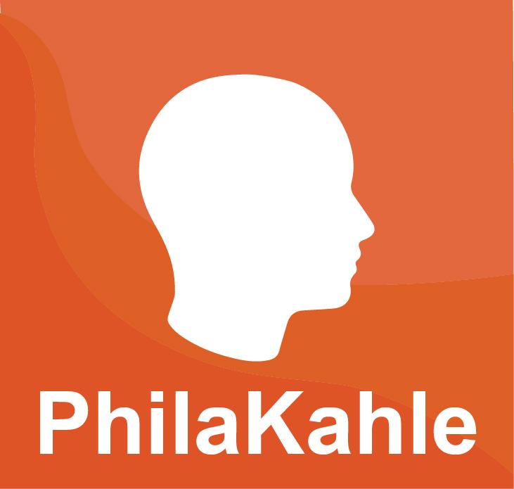 philakahle button